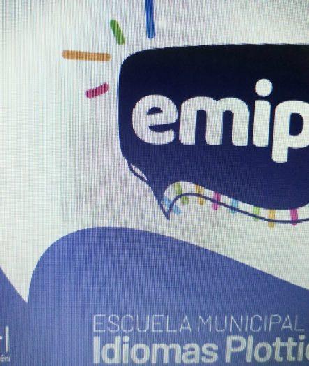 RESULTADOS DEL SORTEO EMIP 2021